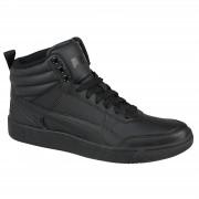 Pantofi sport unisex Puma Rebound Street V2 36371601
