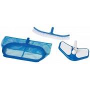 Intex Tillbehör till pool rensning (Intex 29057)