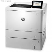 HP LaserJet Enterprise M553x Color Laser Printer