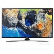 "Samsung TV 43MU6122 43"" ≈ 109 cm 3840 x 2160 Ultra HD"