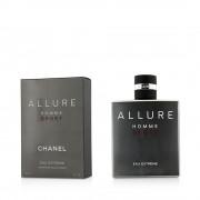CHANEL - Allure Sport Homme Eau Extreme EDP 150 ml férfi