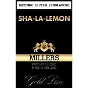 Sha-La-Lemon