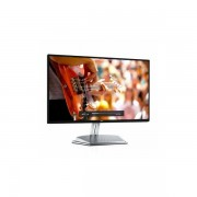 Monitor DELL S-series S2418H 23.8, 1920x1080, FHD, IPS Antiglare, 169, 10001, 80000001, 250cd/m2, HDR, AMD Freesync, 6ms, 178/178, VGA, HDMI, Audio line out/in, Speakers 12W, Tilt, 3Y