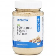 Myprotein Mantequilla de Cacahuete en Polvo - 180g - Stevia