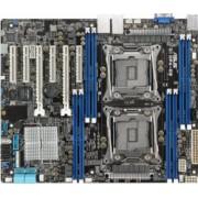 Placa de baza server ASUS Z10PA-D8 Socket 2011-3