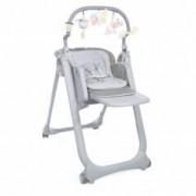Chicco - U/Go Triciclo bimbo