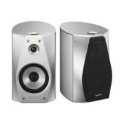 Boxe - Sony - SS-HA3S