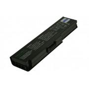 Dell Batterie ordinateur portable 312-0543 pour (entre autres) Dell Inspiron 1420 - 4600mAh