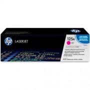 Toner HP CB543A Magenta Print Cartridge