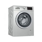 Bosch Lavadora BOSCH WAT2846XES (9 kg - 1400 rpm - Blanco)