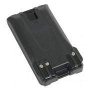 BP265 Batteri till Komradio