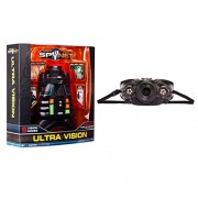 Spy Net Ultra Vision Night Goggles