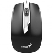 Genius optical wired mouse DX-180