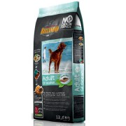 Belcando Adult Grain Free Ocean 12.5 kg, Hrana uscata caini