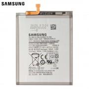 Bateria EB-BA705ABU para Samsung Galaxy A70, SM-A705 - 4400mAh