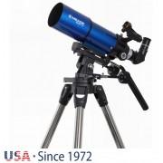 Телескоп, Meade Infinity 80 mm