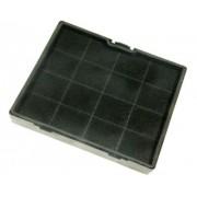 Electrolux Filtre charbon actif hotte ELECTROLUX AFCI9013X