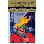 A Confederacy of Dunces, Paperback/John Kennedy Toole