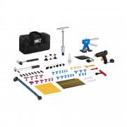 Kit de herramientas para reparar abolladuras - 70 piezas