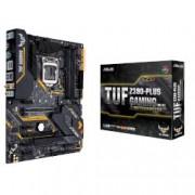 Motherboard TUF Z390 Wi-Fi 1151/Z390/DDR4
