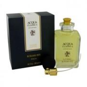 Borsari Di Parma Acqua Classica Eau De Cologne Spray 3.4 oz / 100 mL Men's Fragrance 447528