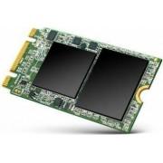 SSD ADATA Premier PRO SP900 256GB SATA3 M.2 2242
