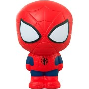 Marvel Squeeze Pókember