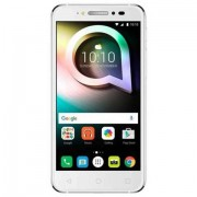 """Alcatel Smartphone Alcatel Shine Lite 5080X Prime 5"""" Quad Core 16Gb Ram 2Gb 4G LTE Fingerpr"""