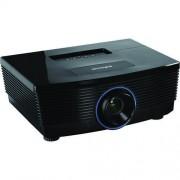 Videoproiector InFocus IN5316HDa DLP Full HD 3D Ready Negru