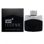 Montblanc MB LEGEND EdT Vapo 50ml