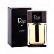 CHRISTIAN DIOR Dior Homme Intense parfémová voda 150 ml