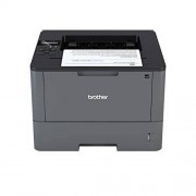 Brother HL-L5000D A4 monochroom laserprinter