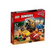 Lego Juniors (10744) Thunder Hollow Crazy 8 Race
