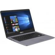 Prijenosno računalo Asus VivoBook S14, S410UN-EB015T