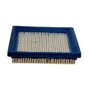 Filtro aria BRIGGS & STRATTON 399877
