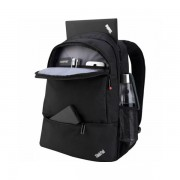ThinkPad 15,6 Essential Backpack, 4X40E77329 4X40E77329