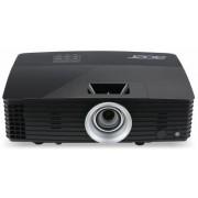 Videoproiector Acer P1623, 3500 lumeni, 1920 x 1200, Contrast 20.000:1 (Negru)