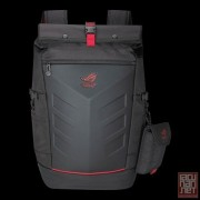"""ASUS 17"""" ROG Ranger Backpack"""