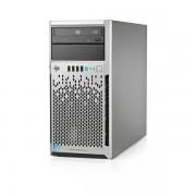 HP ML310e V2 Gen8 E3-1220v3 470065-798
