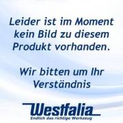 Westfalia-Automotive Anhängekupplungs Kit SKODA YETI (5L) ab Bauj. 11/11