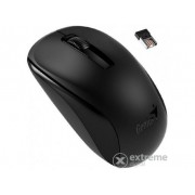 Mouse wireless Genius NX-7005 BlueEye, negru