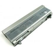 Batteri till Dell E6400 / M4400 Högkapacitets