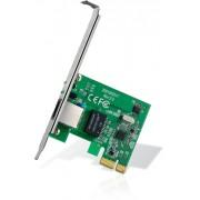 TARJETA DE RED TP-LINK 10/100/1000MBPS PCI EXPRESS WAKE ON LAN