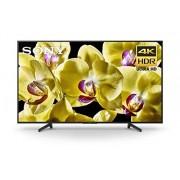 Sony XBR-65X800G 65-Inch 4K Ultra HD LED TV (2019 Model)