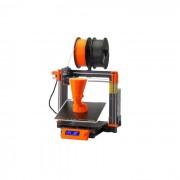 Imprimanta 3D PRUSA i3 MK3S kit asamblat