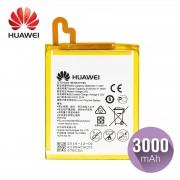 Huawei Batterie Huawei Y6 2, Honor 5x, Huawei G8, Honor 5a Origine Hb396481ebc 3000mah