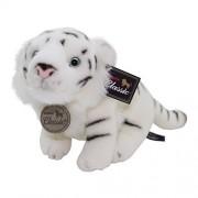 Aurora World stuffed New Classic White Tiger S