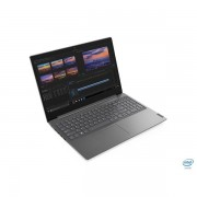 "LENOVO V15-IWL, 15.6"" FHD, Intel Core i3-8145U (2.10GHz), 4GB, 1TB HDD, Iron Grey"
