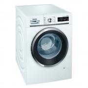 Siemens WM16W690EE - Lavadora Carga Frontal 9 Kg 1600 Rpm A+++ Blanco