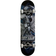 Tony Hawk Skateboard Shield